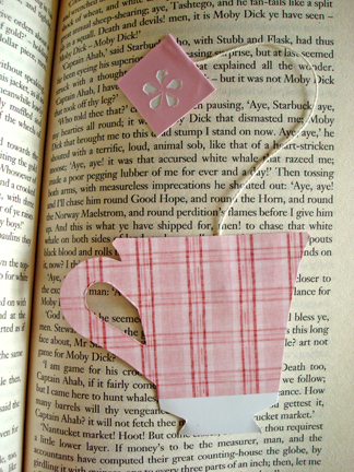 tea-cup-bookmark