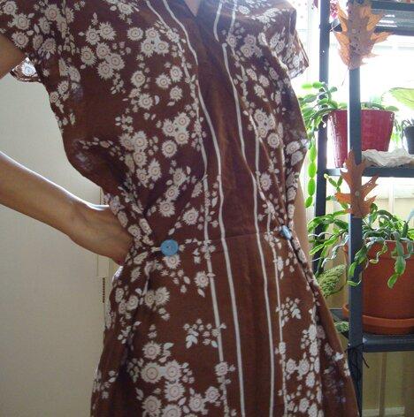 bandana dress 2