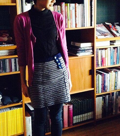 Photo 2014-12-27, 12 41 17 PM