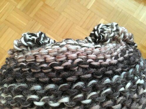 patterns & tutorials - genuine mudpie